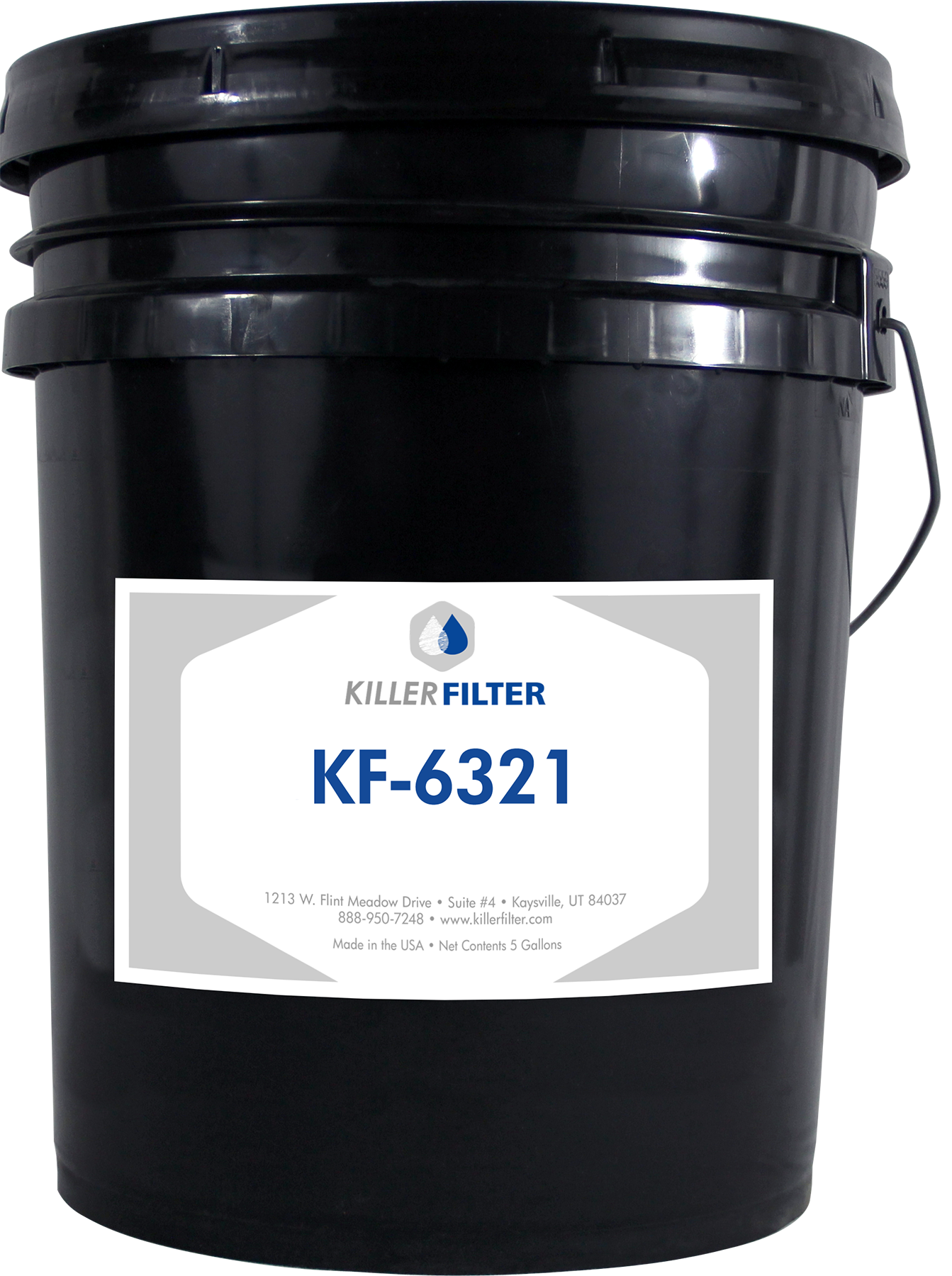 Killer Filter Brand Replacement for INGERSOLL RAND ULTRA COOLANT-05