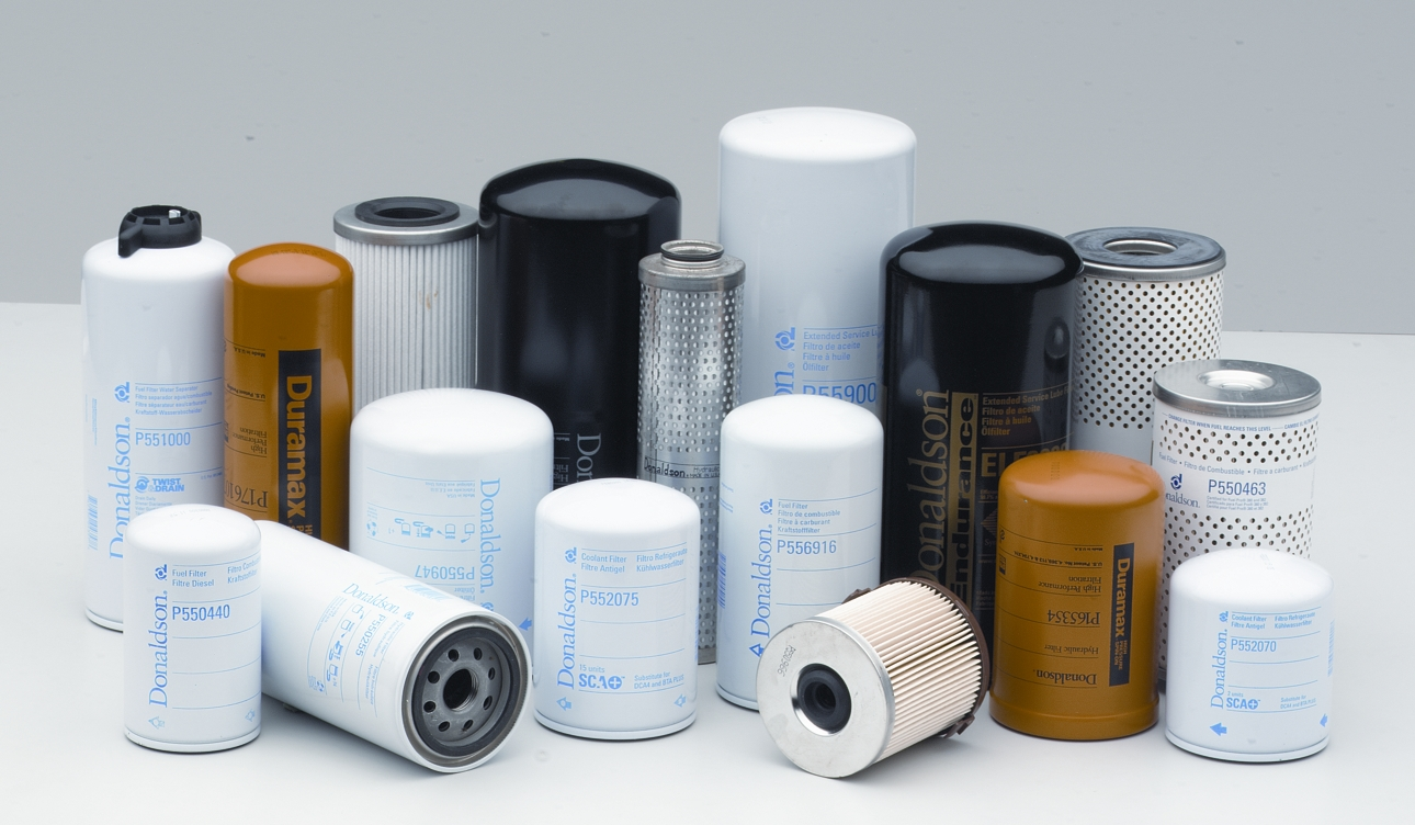 Do you need Lubrication for your machinery?