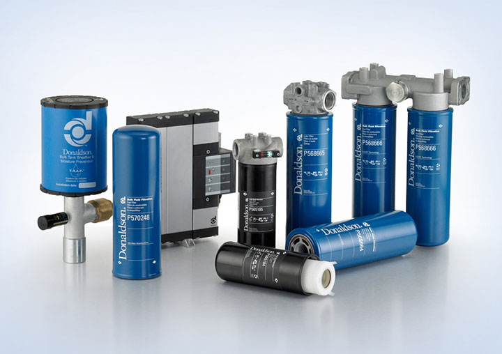 SAVE Thousands of Dollar yearly by using our Spares, Oil and Filters