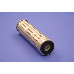 Killer Filter Replacement for FILTER-X XH04336