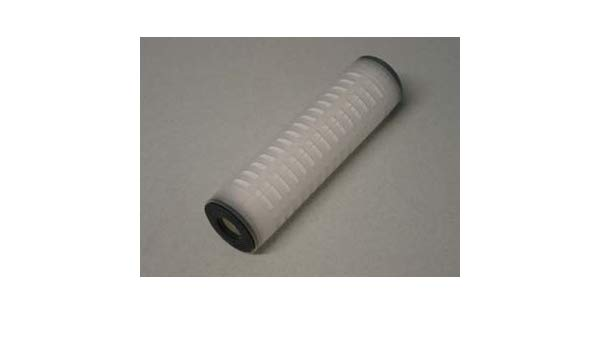 Killer Filter Replacement for MAIN FILTER MF0060405