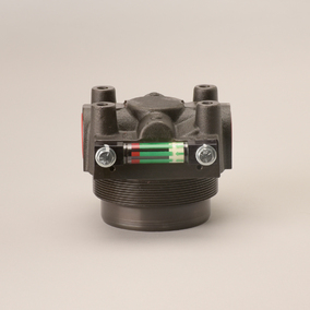 Killer Filter Replacement for FILTER-X XH03190