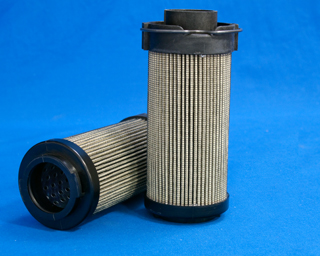 Killer Filter Replacement for PALL HYDRAULIC HC2206FKS6Z