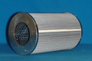 Killer Filter Replacement for HY-PRO HP620RL6-10MB
