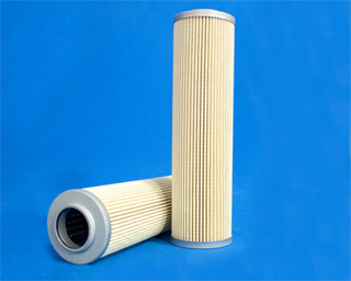 Replacement Parts Air Filters Killer Filter Replacement for IKRON HHC30020