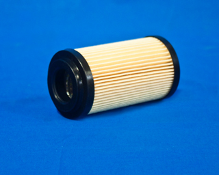 Pack of 3 Killer Filter Replacement for SOFIMA HYDRAULIC S8800R