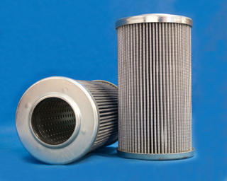 Killer Filter Replacement for Method Machine MMT-14118