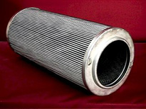 Killer Filter Replacement for PARKER 938302Q
