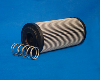 Killer Filter Replacement for SOFIMA CH3203FT21