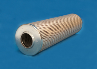 Killer Filter Replacement for ARGO P3052002 Industrial ...