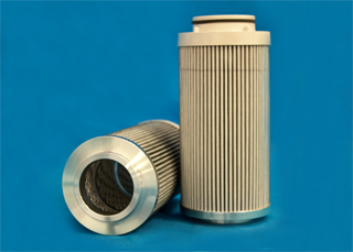 Killer Filter Replacement for PARKER FTCE1A10Q