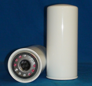Killer Filter Replacement for VICKERS V0191B2R05