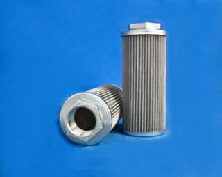 Killer Filter Replacement for LHA ABG10 Pack of 3