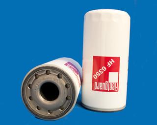 Hydraulic Filter Wix 51715