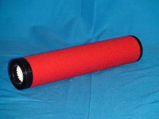 Killer Filter Replacement for Hankison E7-28