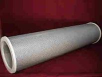 C360-85 Pneumatech Filter Element Replacement