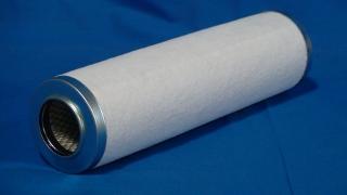 FGPC230XK-CB Aftermarket Filter Element