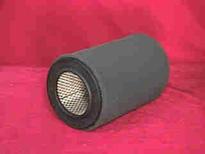 Killer Filter Replacement for FLORIDA PNEUMATI AF-16C Pack of 4