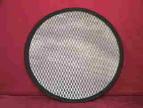 Killer Filter Replacement for CONAIR 299-193-01 Pack of 3
