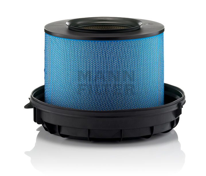 lx814 1 knecht filter replacement. Black Bedroom Furniture Sets. Home Design Ideas