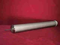 Killer Filter Replacement for HANKISON E5-36-13