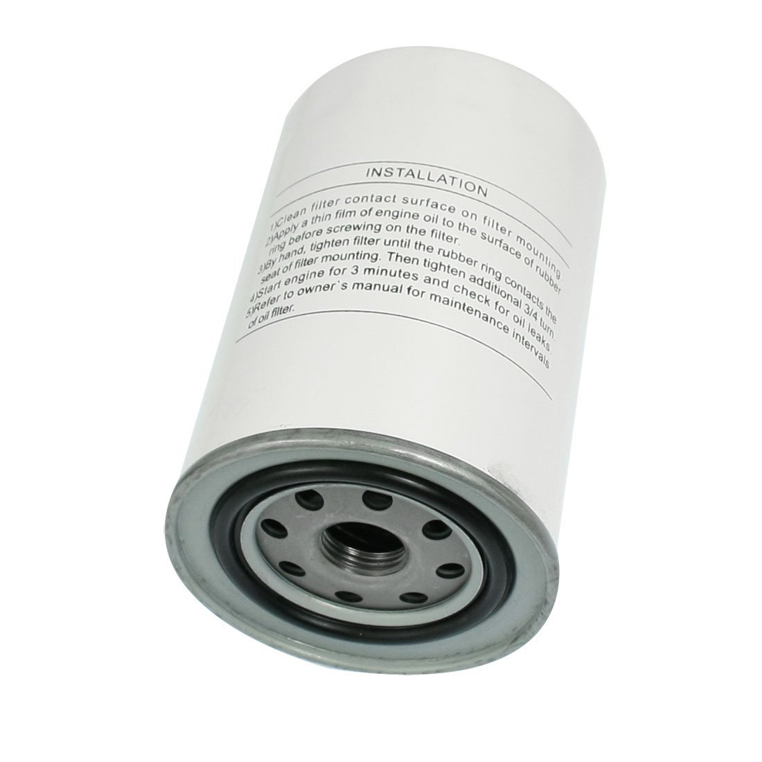 ZHE3L ZINGA Filter Replacement