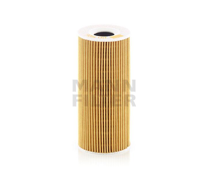 EcoGard X10235 Oil Filter